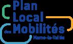 Plan Local des Mobilités Marne-la-Vallée